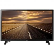 Телевизор ORION OLT-22110