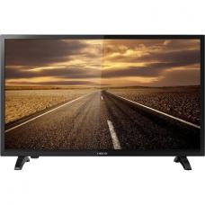 Телевизор ORION OLT-24100