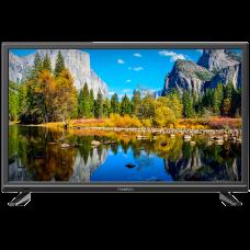 Телевизор PRESTIGIO PTV32DS00Z
