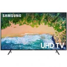 Телевизор SAMSUNG UE 40NU7100 SmartTV