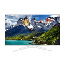 Телевизор SAMSUNG UE 49N5510