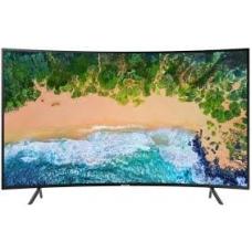Телевизор SAMSUNG UE 49NU7300