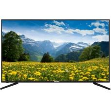 Телевизор AKIRA 39 LED01T2M