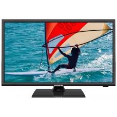 Телевизор ERISSON 32 LED20T2