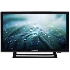 Телевизор ERISSON 19 LES 76 T2