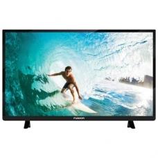 Телевизор FUSION FLTV-22 N 100