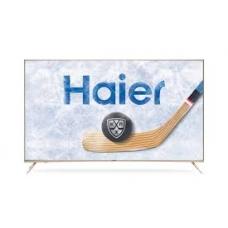 Телевизор HAIER LED LE55Q6500 U