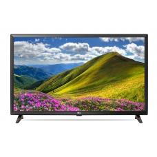 Телевизор LG 32LJ610 V SmartTV