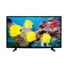Телевизор LG 49LH513V