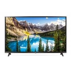 Телевизор LG 43UJ630V SmartTV