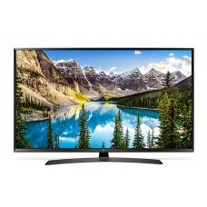 Телевизор LG 55UJ634V SmartTV