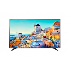 Телевизор LG 49UH651V SmartTV