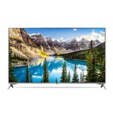 Телевизор LG 49UJ651V SmartTV