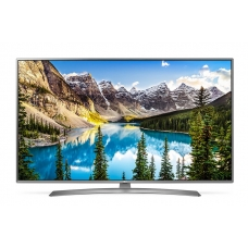Телевизор LG 49UJ670V SmartTV