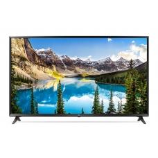 Телевизор LG 55UJ630V SmartTV