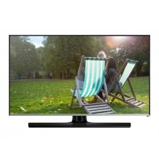 Телевизор SAMSUNG LT28Е310EX