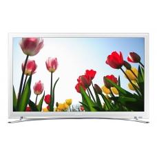 Телевизор SAMSUNG UE 22H5610 SmartTV