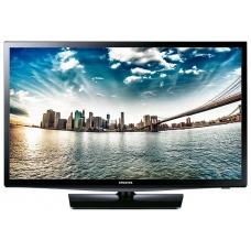 Телевизор SAMSUNG UE 24H4070