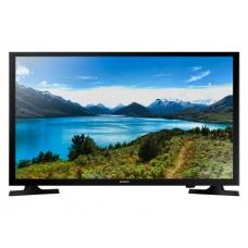 Телевизор SAMSUNG UE 32J4000
