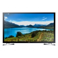 Телевизор SAMSUNG UE 32J5205 SmartTV