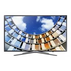 Телевизор SAMSUNG UE 49K5500 SmartTV