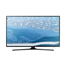 Телевизор SAMSUNG UE 40KU6000 SmartTV