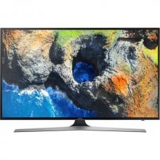 Телевизор SAMSUNG UE 50MU6100 SmartTV