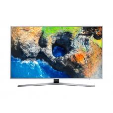 Телевизор SAMSUNG UE 49MU6400 SmartTV