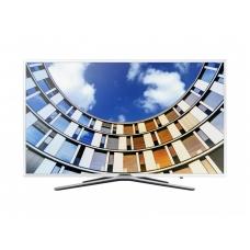 Телевизор SAMSUNG UE 55M5510 SmartTV