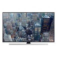 Телевизор SAMSUNG UE 48JU7000 SmartTV