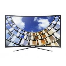 Телевизор SAMSUNG UE 49M6503 SmartTV