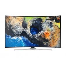 Телевизор SAMSUNG UE 65MU6300 SmartTV