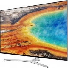 Телевизор SAMSUNG UE 49MU8000 SmartTV