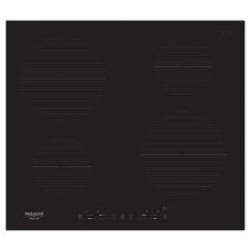Варочная поверхность Hotpoint-Ariston IKIA 640C