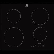 Варочная поверхность ELECTROLUX EHH 56240 IK