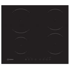 Варочная поверхность INDESIT VIA 640 0 C