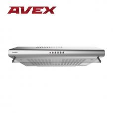 Вытяжка AVEX AS 6020 X