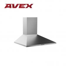 Вытяжка AVEX YS 6040 X