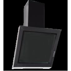 Вытяжка ELIKOR Гранат GLASS S460П антрацит/стекло черное