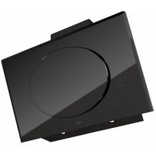 Вытяжка KRONA FUTURO 900 BLACK 3P-S