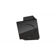 Вытяжка KRONA FUTURO 600 BLACK 3P-S