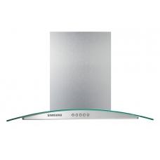 Вытяжка Samsung HDC 6255 BG